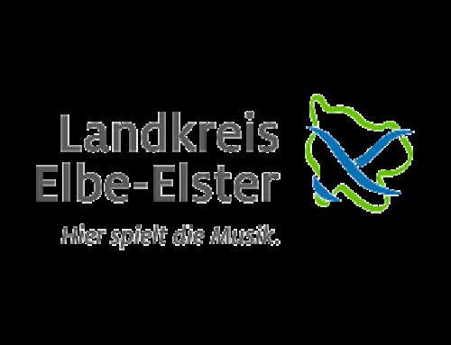 Elbe-Elster