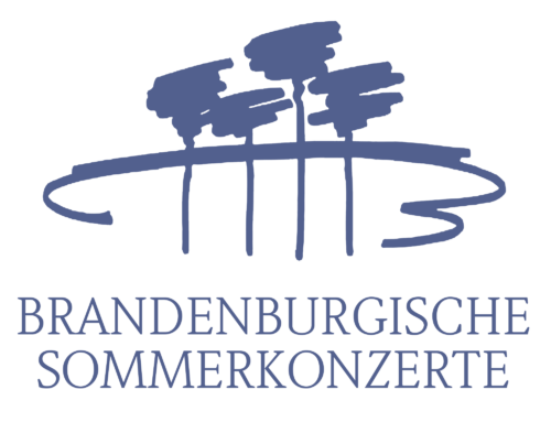Brandenburgische Sommerkonzerte